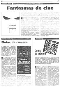 Prensa_Lo..